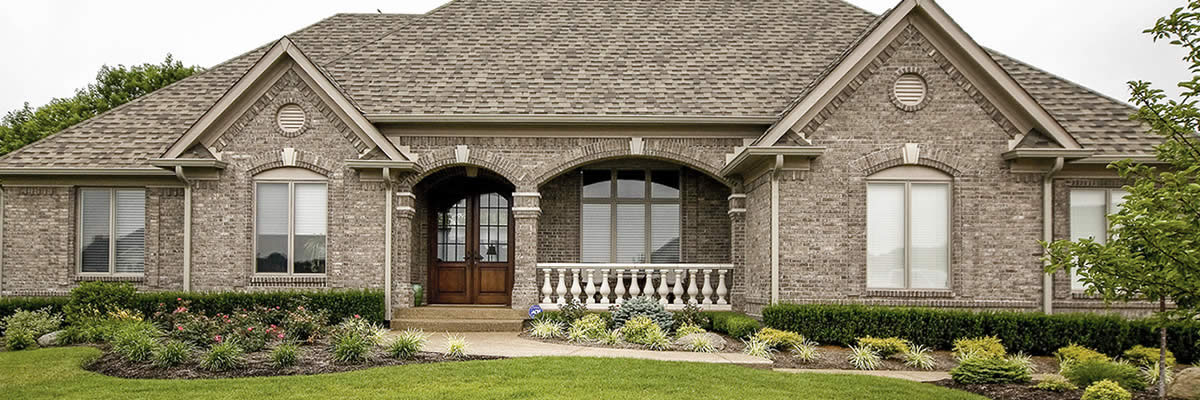 Custom Home plans by Parsetich, Indianapolis, Indiana