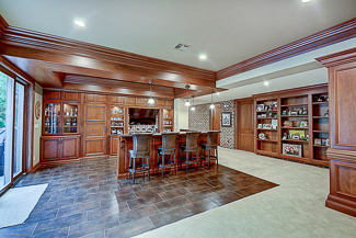 Big_Kitchen_Kerrington_38