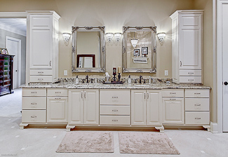 Big_Kitchen_Kerrington_21