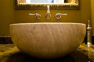 bath_148