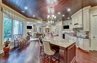 Big_Kitchen_Kerrington_10