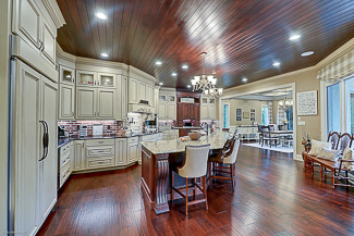 Big_Kitchen_Kerrington_8