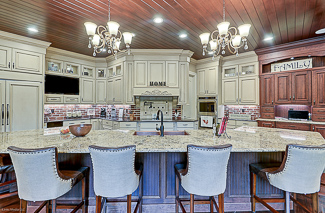 Big_Kitchen_Kerrington_9